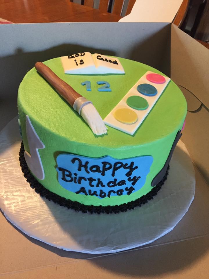 "<a href=""http://www.joyscakery.com/birthday-cakes/"">Birthday Cakes</a>"