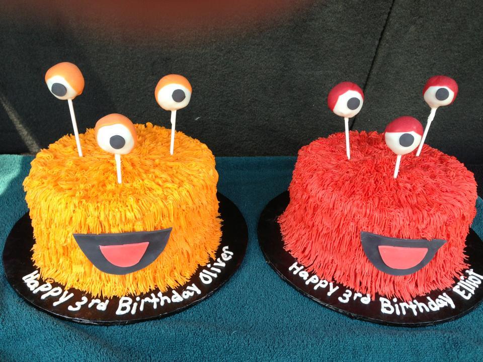 "<a href=""http://www.joyscakery.com/kids-cakes/"">Kids Cakes</a>"